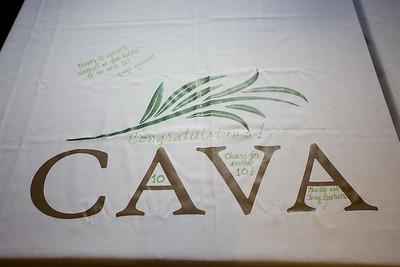 Cava10Yr 3