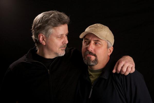 Matt&Cory 1-17-11 6