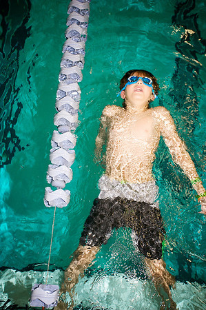 KidSwim_11_06_09 18