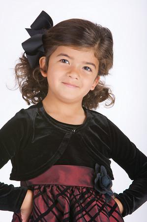 Gioia_7-2009 80