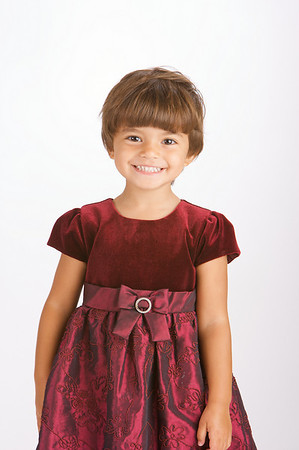 Gioia_7-2009 102