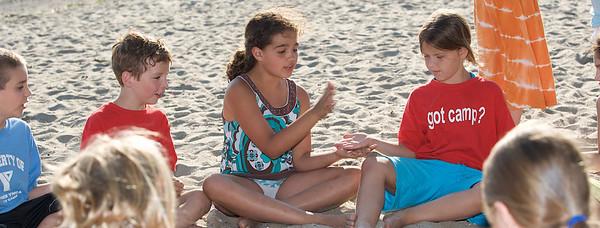 Abby&Rachel 72