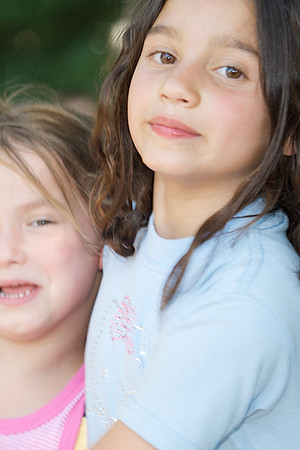 Abby&Rachel 21