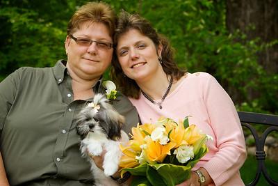 Becky&Andrea 100