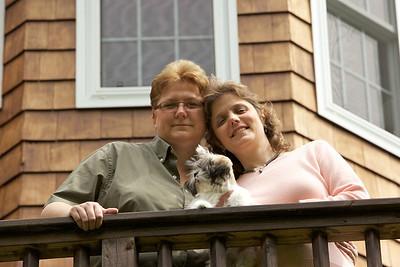 Becky&Andrea 22