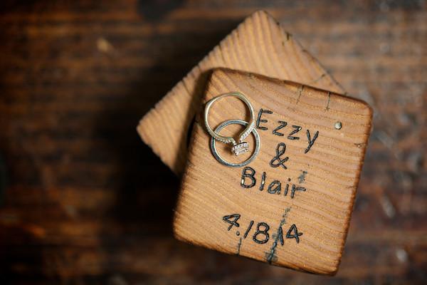 Ezzy&Blair 1