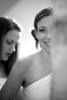 K&M_Wedding 21