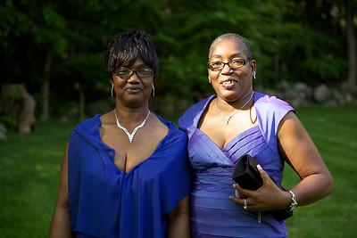 Marsha&Brande 5
