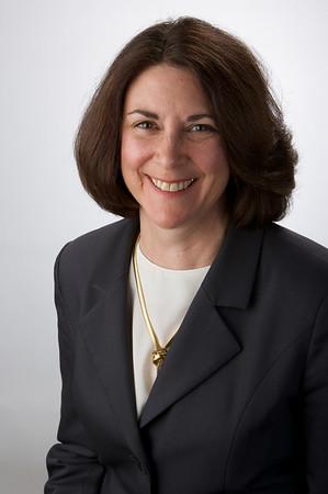 Joan Kenney-Romano 15