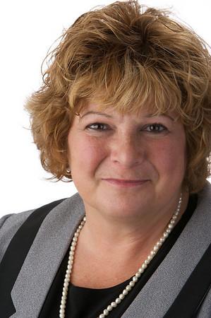 Ruth Ann Cieciuch 1