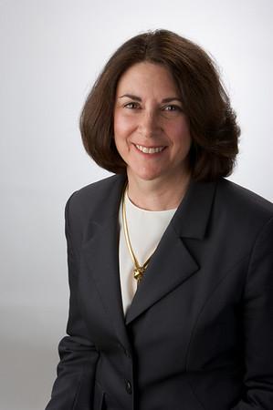 Joan Kenney-Romano 16