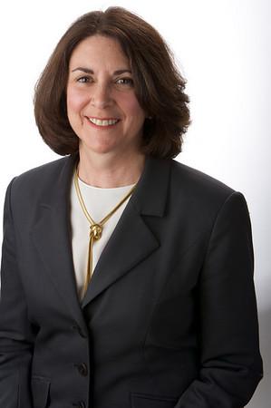 Joan Kenney-Romano 4