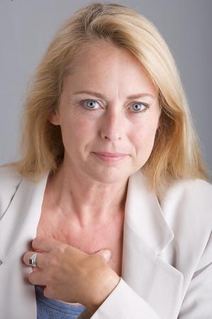 Catherine 26