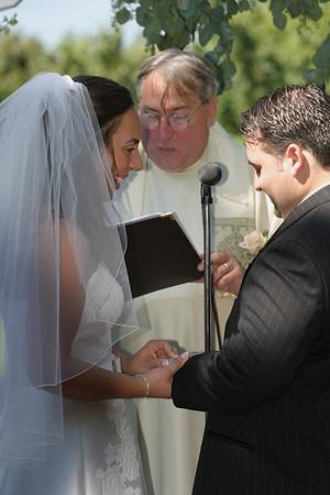 Del Aera Wedding Day 248