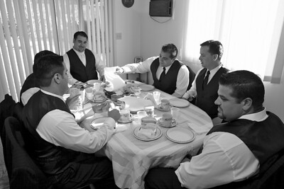Del Aera Wedding Day 103 - Version 2