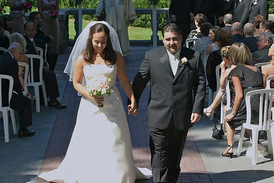 Del Aera Wedding Day 271