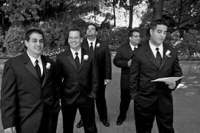Del Aera Wedding Day 135