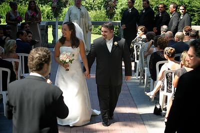 Del Aera Wedding Day 270