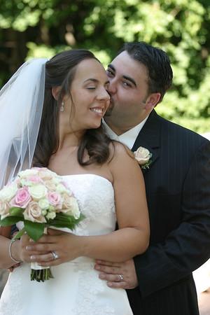 Del Aera Wedding Day 288