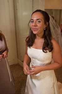 Del Aera Wedding Day 116