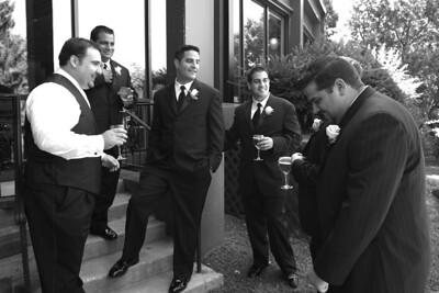 Del Aera Wedding Day 164