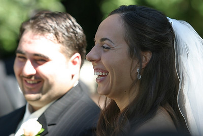 Del Aera Wedding Day 231