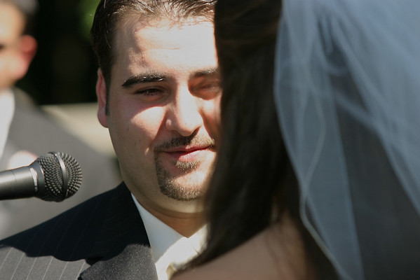 Del Aera Wedding Day 242