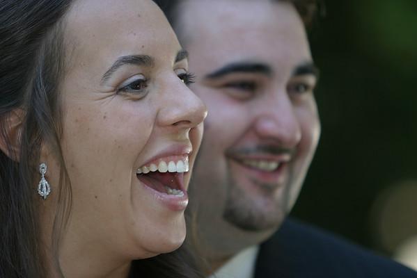 Del Aera Wedding Day 289