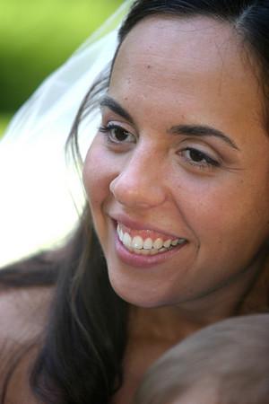 Mike & Jess Wedding Album Select Images