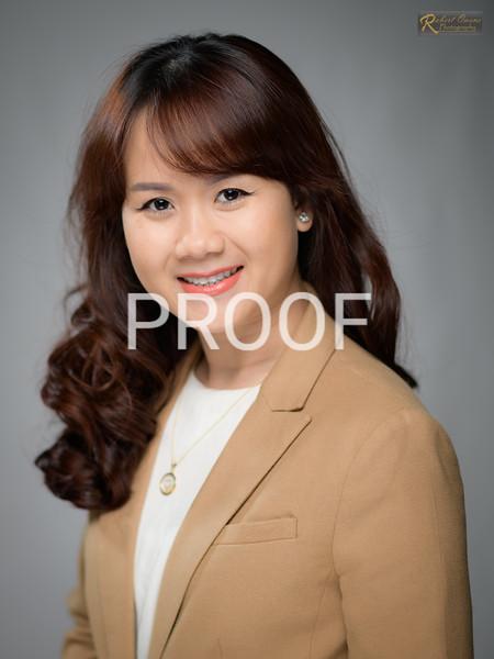 Company Photograph