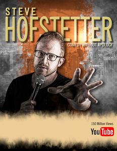 S_Hofstetter-poster