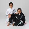 Kirina and Sevena-10
