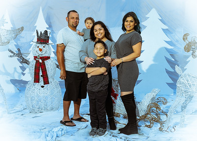 LS - People - Crystal Family-2