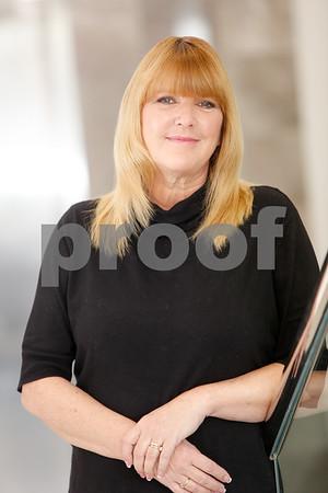 Glenda DelRosario Coldwell Banker