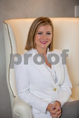 Ilona Toole
