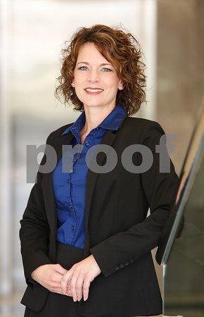 Keelie Coldwell Banker