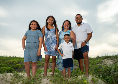 LS - People - Jackie Family Session-3