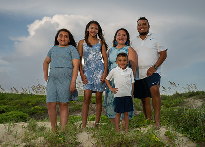 LS - People - Jackie Family Session-1
