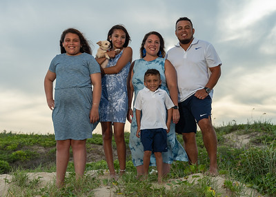 LS - People - Jackie Family Session-10