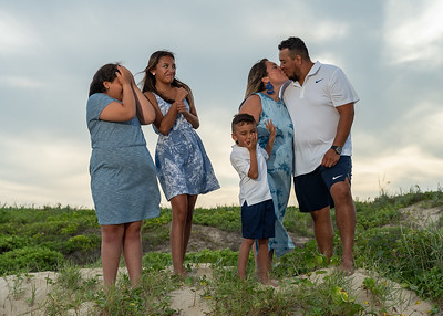 LS - People - Jackie Family Session-8