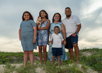 LS - People - Jackie Family Session-11