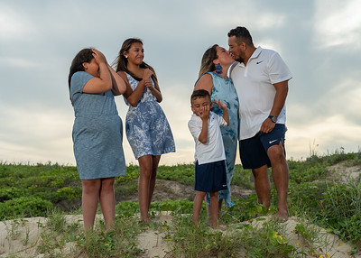 LS - People - Jackie Family Session-7