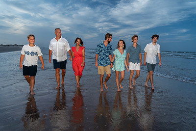 LS - People - Kelly Family Session-29