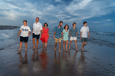 LS - People - Kelly Family Session-28
