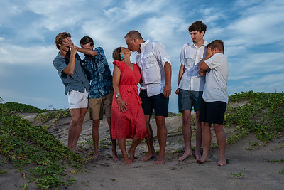 LS - People - Kelly Family Session-3