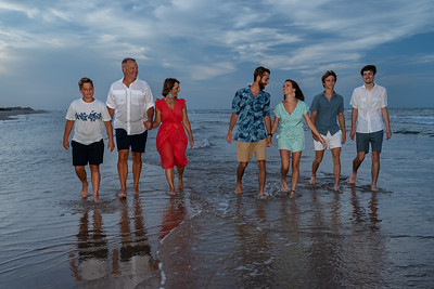 LS - People - Kelly Family Session-26