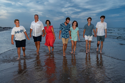 LS - People - Kelly Family Session-27