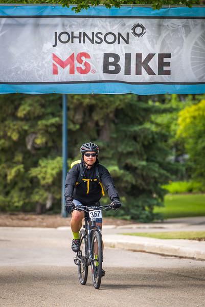 MS Ride 2016-56