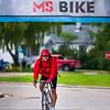 MS Ride 2016-38