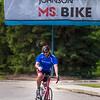 MS Ride 2016-53